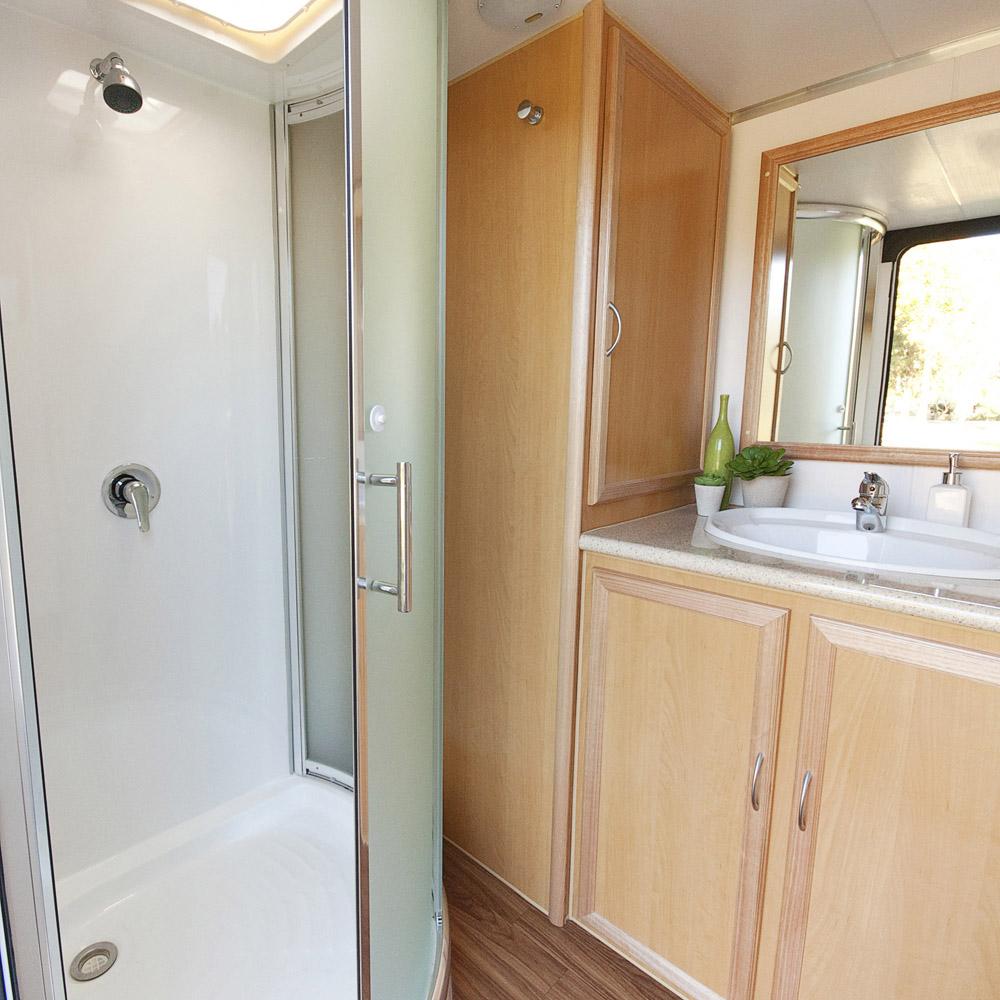 Ensuite Bathroom Hire units outhouse portable ensuite square – the outhouse portable